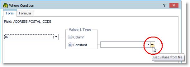 Toad® for SQL Server® 6 8
